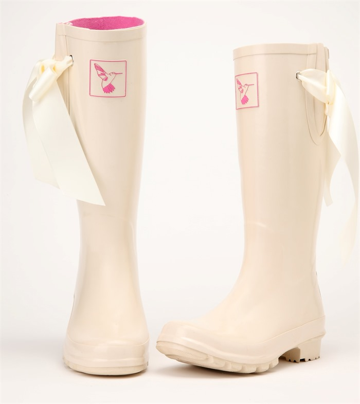 wellshop evercreature wellies