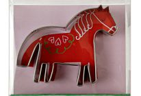Product image for Horse Cookie Cutter