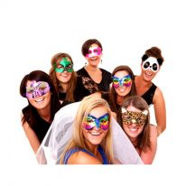 Product image for Hen Party Fun and Games