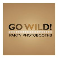 Product image for Go Wild !! Photo Booth