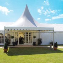 Product image for Marquees etc