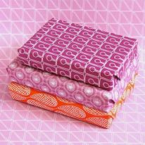 Product image for Gift wrappings
