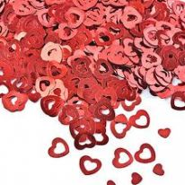 Product image for Table Confetti and Scatter Decorations
