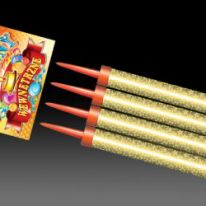 Product image for Fireworks, Smoke Effects & Sparklers
