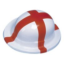 Product image for St. George's Day