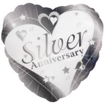 Product image for Wedding Anniversaries
