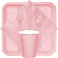 Product image for Pastel Pink