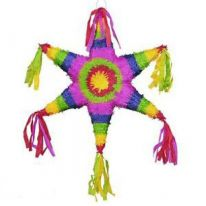 Product image for Pinatas