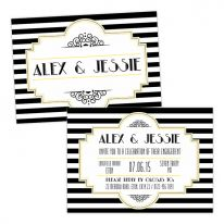 Product image for Invitations