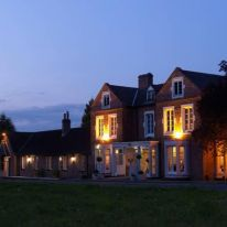 Product image for Clumber Park Hotel and Spa