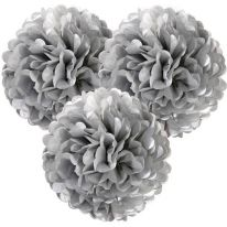 Product image for Pom Poms