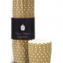 Product image for Candles & Baking Supplies