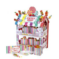 Product image for Candy Carts