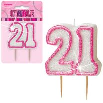 Product image for 21st Birthday