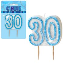Product image for 30th Birthday