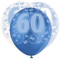 Product image for 60th Birthday