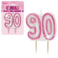 Product image for 90th Birthday