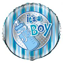 Product image for New Baby & Baby Showers