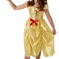 Product image for Official Licensed Disney Princess Costumes