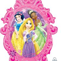 Product image for Disney Princess