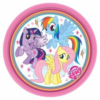 Product image for My Little Pony