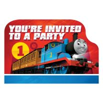 Product image for Thomas & Friends