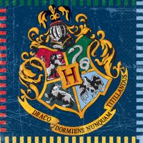 Product image for Harry Potter