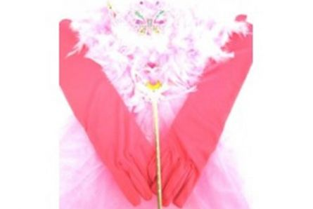 Hen Party Pack In Pink With Tiara