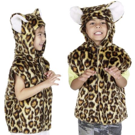 Product image for Children's Dressing Up