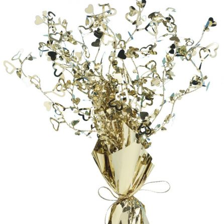 Product image for Centrepieces