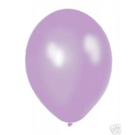 Product image for Balloons